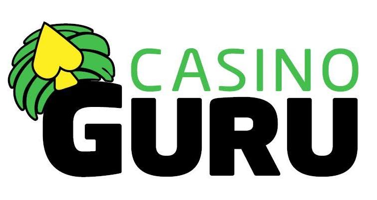 casino.guru