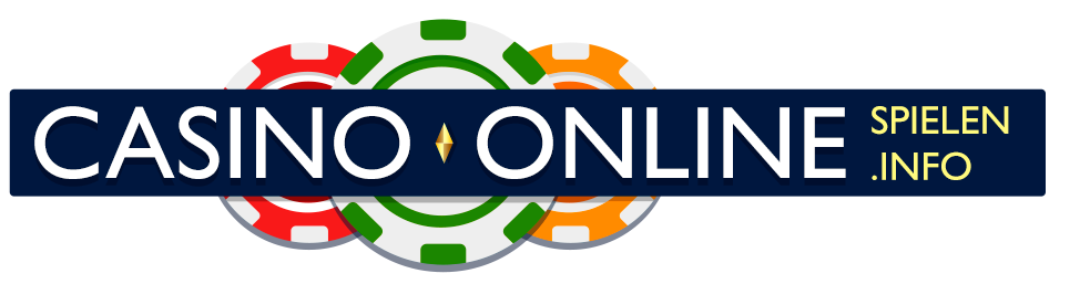 casinoonlinespielen