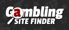 gamblingsitefinder