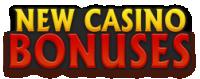 NewCasinoBonuses