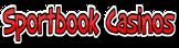 sportbookcasinos