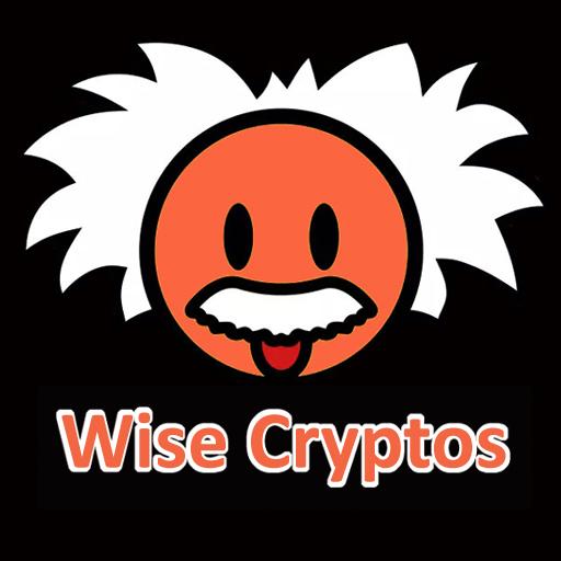 wisecryptos